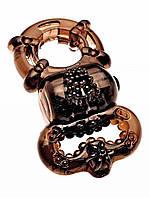 Силиконовое кольцо OMAN Original