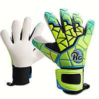 Вратарские перчатки RG Dreer