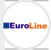 Окна профильной системы Euroline