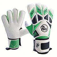 Вратарские перчатки RG Pluja+
