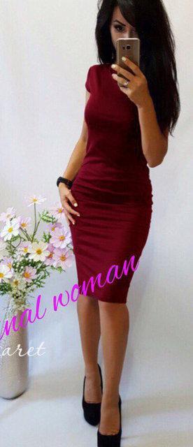 Ева женская одежда доставка