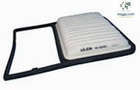 Alco md8240 воздушный фильтр для  DAIHATSU: Materia (07-), Terios New.