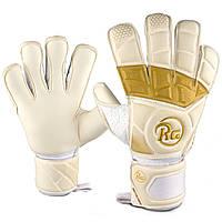 Вратарские перчатки RG Aspro