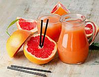 Отдушка  для мыла Грейпфрут,Роскосметика (усиленная концентрация)