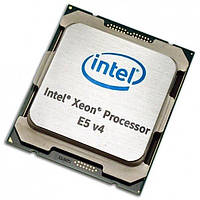 Процессор серверный DELL Intel Xeon E5-2630v4 2.2GHz 25M Cache 10C 85W (338-E5-2630v4)