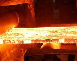 Кто из металлургов Украины смог увеличить производство в 1 полугодии 2017 года