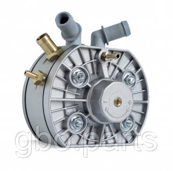 Редуктор KME Mini Silver 150 кВт, 204 л. с.