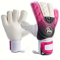 Вратарские перчатки RG Aversa