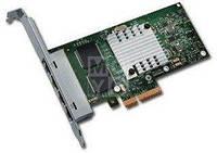 Контроллер IBM 1Gb iSCSI 4 Port Daughter Card