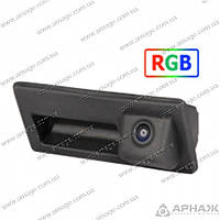 Камера заднего вида Gazer CC2005-1T5 (VW)