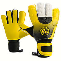Вратарские перчатки RG Aversa Soleil