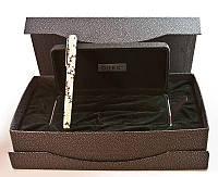 Ручка элитная брендовая DUKE-4