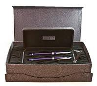 Ручки элитные брендовые DUKE (набор)