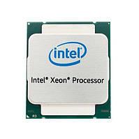 Процессор серверный HP Xeon E5-2609v3 ML150 Gen9 Kit (726660-B21)