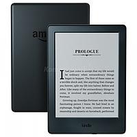 Электронная книга Kindle 8