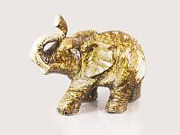 Статуэтка керамическая Слон Индонезия
