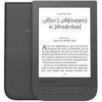 Электронная книга Pocketbook PB631 Touch HD