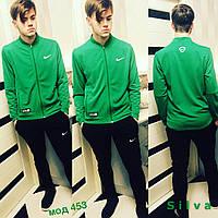 Мужской костюм Nike 453 (НКН)