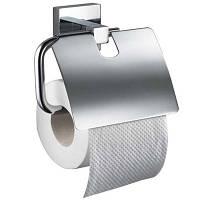Держатель туалетной бумаги Haceka Mezzo
