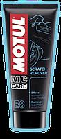 MOTUL E8 Scratch Remover (100ml)