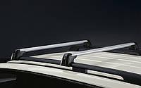 Багажник на кришу Mercedes GLK-Class (X204) Новый Оригинальный