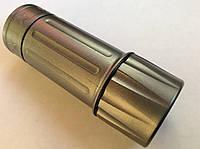 Фонарь ручной пластмассовый на 18 кристаллов 3АА