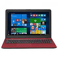 Ноутбук ASUS X541UJ (X541UJ-DM572)