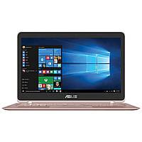 Ноутбук ASUS Zenbook UX360UA (UX360UA-BB301T)