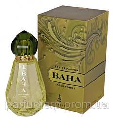 Khalis Baha  100ml  Парфюмированная вода