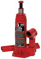 Домкрат гидравлический бутылочный Torin T90203S
