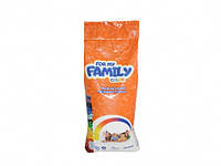 Порошок колор (пакет) 133 прання 10 кг ТМ FOR MY FAMILY (код 581482)
