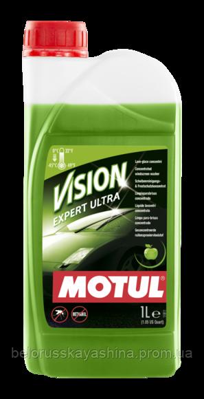 MOTUL Vision Expert Ultra (1L)
