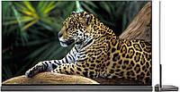 Телевизор LG OLED77G7V (120Гц, 4KUltra HD, Smart TV, Wi-Fi,HDR с Dolby Vision, Dolby Atmos, 4.2 80Вт)