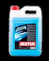MOTUL Vision Classic -20°C (2L)