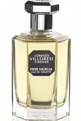 L. Villoresi Piper Nigrum-ТЕСТЕР  100ml Туалетная вода