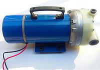 Мембранный насос 130 Вт, 16 л/мин