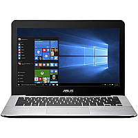 Ноутбук ASUS X302UV (X302UV-R4010D)