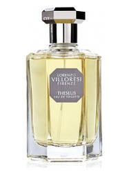 L. Villoresi Theseus-ТЕСТЕР  100ml Туалетная вода