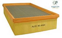 Alco md8084 воздушный фильтр для BMW, ROLLS ROYCE, ROVER.