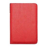 Чехол для электронной книги PocketBook 613/622/623/624/614/626, Red