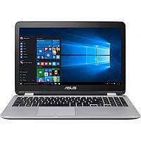 Ноутбук ASUS TP501UA (TP501UA-FZ210T)