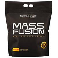 Гейнер NB Mass Fusion, 7.25 кг