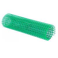 Сетка оградительная Growtex 110 UV 1.05х10 м