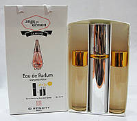 Givenchy ange ou demon le secret women 45ml(подарочный набор)