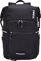 Велосипедный рюкзак Thule Pack´n Pedal Commuter Backpack TH100070
