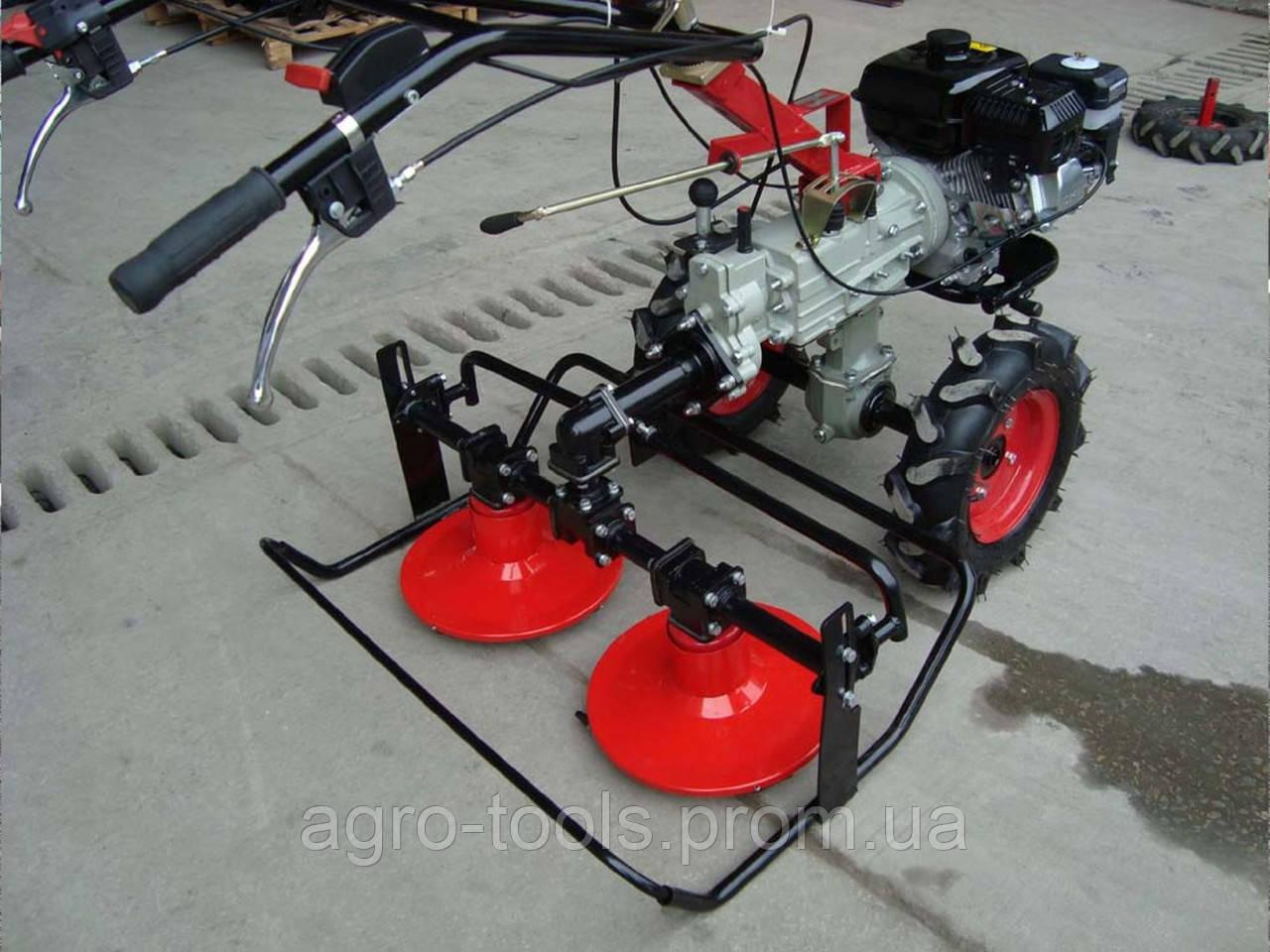 Косарка роторна 1000 (до моделей WM1000, НМБ-1)