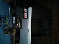 Загибка автомат КОМ 42 фирмы (комелз) италия