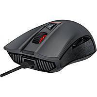 Мышка ASUS ROG Gladius FPS Gaming Mouse (90MP0081-B0UA00)