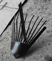 Картофелекопатель усиленный (КК4), фото 3