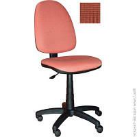 Офисное Кресло Примтекс плюс Jupiter GTS C-4